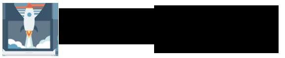 CRM Gratuito para Pymes Worksuite - Teletrabajo